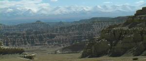 Kailash trekking via Simikot